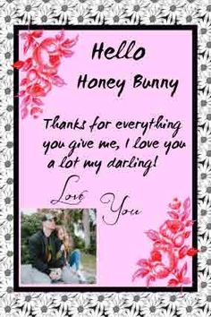 Order birthday gifts with very special romantic words to your girlfriend and let her get surprised with your love gifts on her birthday. Birthday Letter For Girlfriend, Birthday Letters, Birthday Messages, Birthday Greeting Cards, Birthday Greetings, Birthday Wishes, Creative Birthday Gifts, Special Birthday Gifts, Personalized Birthday Gifts