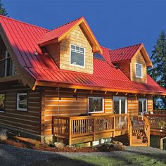 1000 Images About My Dream Eco Log Home On Pinterest