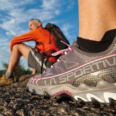 Recenze běžeckých bot Ultra Raptor La Sportiva Running Shoes, Sneakers, Blog, Fashion, Runing Shoes, Tennis, Moda, Slippers, Fashion Styles