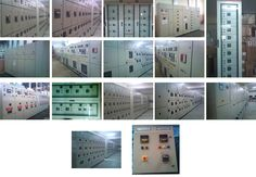 Pragathi Controls has been at the forefront of excellence in Electrical Industry since 1980, and Synchronising Panel Manufacturers. http://www.pragathicontrols.com/