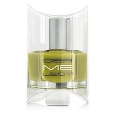 ME Nail Lacquers - All The Envy (Bright Chartreuse) - 11ml-0.4oz