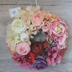 Wedding Bouquets, Floral Wreath, Wreaths, Home Decor, Floral Crown, Decoration Home, Wedding Brooch Bouquets, Door Wreaths, Room Decor