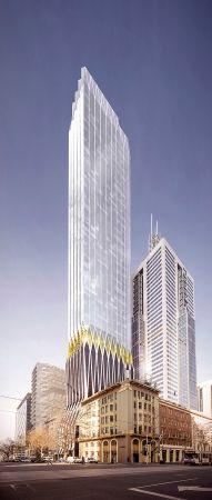 MELBOURNE | Projects & Construction - Página 15 - SkyscraperCity