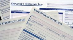 New employee announcement letter - This sample new ...