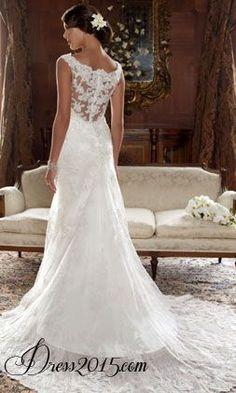 Pin by Katie Jones on White Wedding