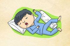 31 Gambar Kartun Mau Tidur Malam Inilah Manfaat Dan Risiko Tidur Di Lantai Semua Halaman Bobo Download Gambar Dp Status Whatsa Kartun Gambar Kartun Gambar