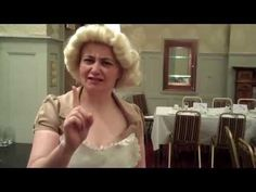 Great video of The Walking Theatre Co. performing a Murder Mystery in Dunoon's The Argyll Hotel. Mystery Plays, Great Videos, Theatre, Castle, Walking, Theater, Woking, Forts, Hiking