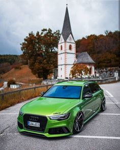 "15.6k Likes, 23 Comments - Audi Fan Page (@audi_official) on Instagram: ""#Audi #RS5 #Coupé - - - - - - Follow my Partner @carfanaticsmagazine - - - - - - Picture by…"""
