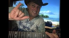 She Runs song by Ron Danvers Song writer Maui in the back round is one of favorite Islands my first Is Vancouver Island were I live on the west coast of BC C. Vancouver Island, Playing Guitar, Are You Happy, Finding Yourself, Writer, Songs, Running, Music, Musica