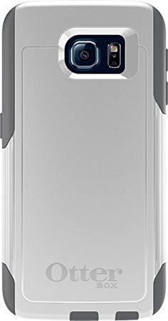 OtterBox COMMUTER SERIES for Samsung Galaxy S6 - Retail P... https://www.amazon.com/dp/B00TYTDO6K/ref=cm_sw_r_pi_dp_x_IXtDzbHXHYHM5