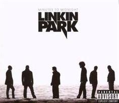 Linkin Park - Minutes to Midnight - Ex Libris - CHF 7.90