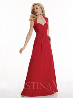 Bridal Solutions Christina Wu Occasions Style 22628 - Christina Wu  Occasions Occasions- but e3be226fe7d8