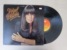 Buy LP Vinyl NIGEL OLSSON VG- EXfor R69.00
