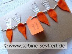 Frühling | Blog Sabine Seyffert