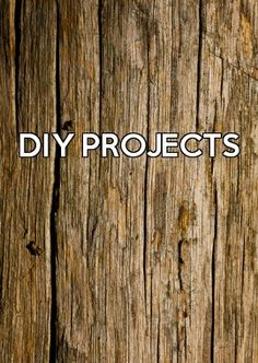 343678 best diy projects images on pinterest in 2018 diy ideas for diy projects board cover solutioingenieria Choice Image