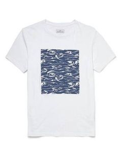 12 best men's T-shirts - Fashion & Beauty - IndyBest - The Independent