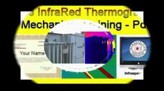 Mechanical Infrared Thermography