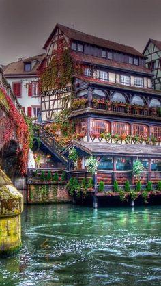.Alsace