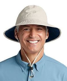 6bbff9f1238c7 17 Best Sun Protective Clothing   Accessories images