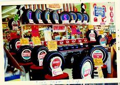 146 Best Parts Is Parts Images Car Parts Auto Parts Store