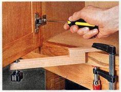 3631-Door Mounting Aid