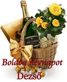 Happy Birthday Drinks, Happy Birthday Ballons, Happy Birthday Celebration, Happy Birthday Wishes Cards, Happy Birthday Flower, Happy Birthday Candles, Happy Birthday Images, Birthday Pictures, Birthday Greetings