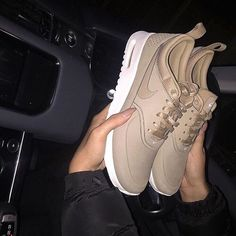 nikes Classics Women Wine Shoes Charming   nikes Outlet Cheap nikes Shoes  Online  Welcome to nikes Outlet.nikes outlet provide top quality nikes shoes best  ... 3b12dce8cf