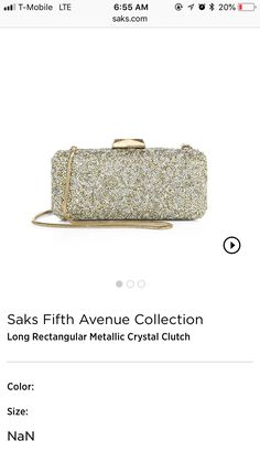 99a309255c31 Find this Pin and more on Saks by Ami Miyatake.