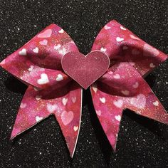 hipgirlclipsCheer bow of the day. By@bowsnbling12 Tag #cheerbowoftheday to be featured. #cheerbow #cheerbows #beautiful #cheer #cheerleading #cheerleader #cheerleaders #allstarcheer #glitter #allstarcheerleading #cheerislife #bows #heart #hairbows #bling #hairaccessories #bigbows #red #fabricbows #hairclips #sparkle #instafashion #style #grosgrainribbon #dance#ribbon #instacute#instacheer