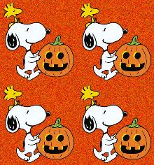 Glitter Graphics The Community For Enthusiasts Snoopy HalloweenHappy HalloweenPeanuts