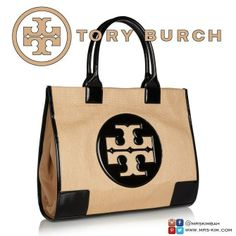 ★Tory Burch★ Original Bag - Woven Canvas Tote (Special Offer BD70)  Available for immediate purchase and delivery. Place your order on our website www.mrs-kim.com and we deliver in 2-3 days (Bahrain) 3-4 days (GCC). Payment in cash on delivery.  #mrskimbah #Bahrain #Kuwait #UAE #KSA #Qatar #Oman #brands #shopping #photooftheday #onlineshopping #GCC #ecommerce #musthaves #makeup #beauty #instamakeup #beautyproducts #beautytips #beautywants #makeupaddict   #fashion #handbags #style #trendy…