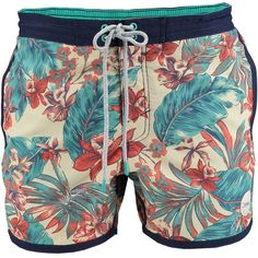 o'neill frame swim shorts Mens Boots Fashion, Dope Fashion, Surf Fashion, Moda Men, Cool Outfits, Summer Outfits, Mens Swim Shorts, Surf Style, Sharp Dressed Man