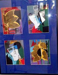 Maribel pintor Loren - Búsqueda de Google