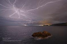 http://ift.tt/1ZY8ZTJ #Nature breathtaking #Photos Apocalypse by jordidenit http://ift.tt/1PYZLMz