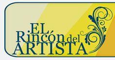 EL RINCÓN DEL ARTISTA: Pedro Valero - 45600mgzn