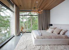 Как упростить декор комнаты и внедрить минималистический стиль