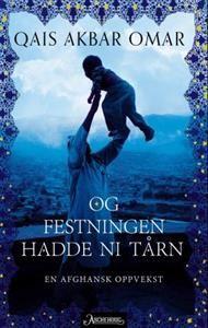 En super fin bok, med mye fakta, godt språk, lett å forstå og mye mer  :)