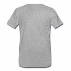 Types Of Printing, Viscose Fabric, Couture, Work Shirts, Fabric Weights, T Shirt, A10 Warthog, Cotton, Mens Tops