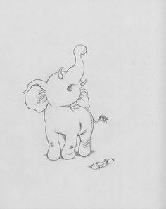 i love your animals kurt halsey. Elephant Trunk Up, Elephant Art, Kurt Halsey, Animal Drawings, Drawing Animals, Imagination Station, Cool Art, Fun Art, Up Tattoos