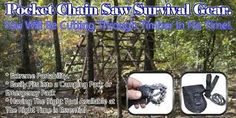 #survival #tips