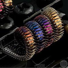 Insane build by @nesquibel  _____________________________________________ ✅ Click the link in the bio ✅