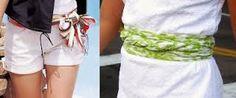 lenços amarrados nos pulsos imagens - Pesquisa Google
