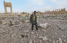 Le territoire du califat se rétrécit mais les revers subis par les djihadistes n'ont pas encore entamé leur potentiel de nuisance.