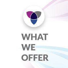 Design Web, Print Design, Graphic Design, Corporate Design, Point Of Sale, Retail Stores, Advertising Agency, Case Study, Service Design