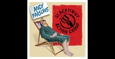 Andy Parsons: Slacktivist Action Group on Apple Podcasts Andy Parsons, Action, Apple, Group, Future, Free, Apple Fruit, Group Action, Future Tense