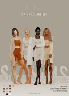 Sims 4 Teen, Sims Four, Sims 4 Mm Cc, Sims 4 Cc Kids Clothing, Sims 4 Mods Clothes, Maxis, Play Sims 4, Sims 4 Body Mods, The Sims 4 Skin