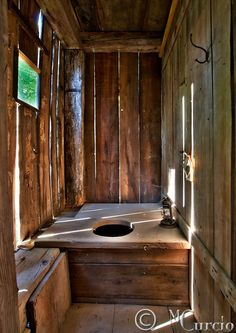 Google Image Result for http://cdn.c.photoshelter.com/img-get/I00000fCS1q49aKo/s/650/650/Toilet-Biological-Wooden-Farmhouse-Interior-Old-Rural-Switzerland.jpg