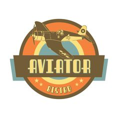 Aviator Hotel Boutique & Bistro