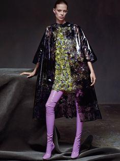 Lexi-Boling-Dior06