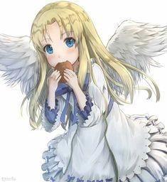 Funny Anime Memes You Need To See Anime Anime Drawings Kawaii Anime